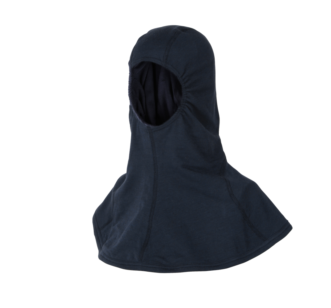 Firehood Standard IV - double layer for Firefighters 8227-213019-56