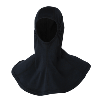 Nomex®  Firehood Standard IV – single layer for Firefighters 8127-22450-1