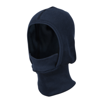 Nomex®  Firehood Standard I – double layer 8201-22496-56