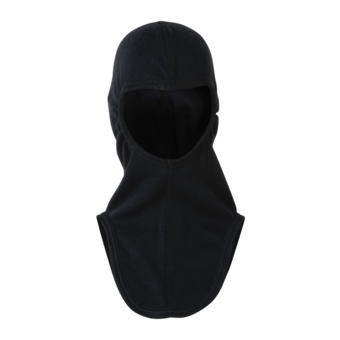 Nomex® Firehood Standard II – double layer for Firefighters 8202-60550-58