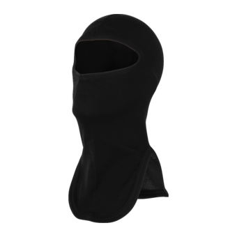 Balaclava Standard III double layer constructed with Nomex® Comfort